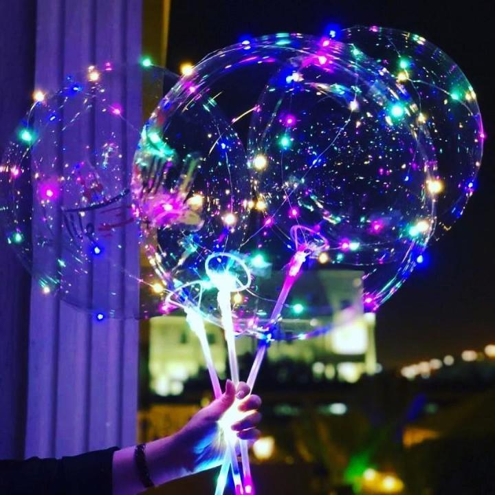 Гелиевые светящиеся шары Светящийся воздушный шар на палочке с диодами 5b420ffc1bee2b077f6b0732.jpg
