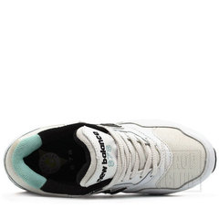 Кроссовки New Balance 878 White Black