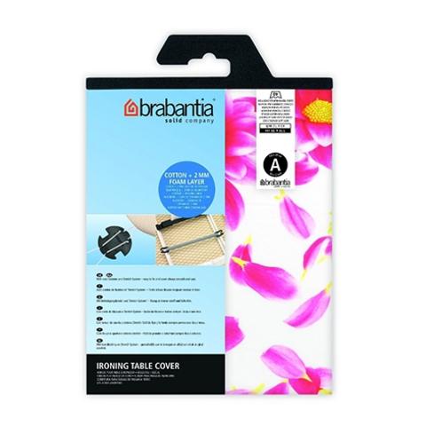 Чехол для гладильной доски Brabantia 110x30 см 100727