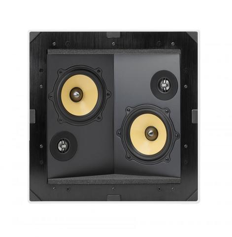 PSB Imagine C-SUR, акустика встраиваемая