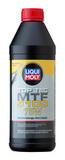 Liqui Moly Top Tec MTF 5100 75W Минеральное трансмиссионное масло
