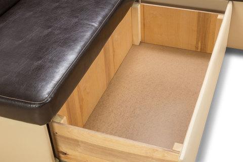 Кухонный уголок