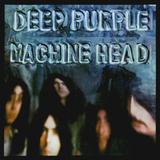 Deep Purple / Machine Head (CD)