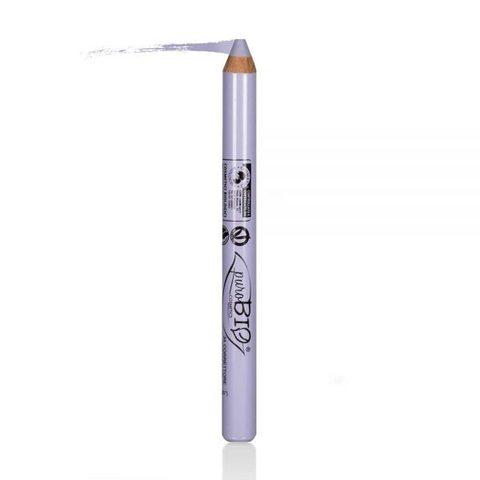 Корректирующий консилер-карандаш Purobio тон 34 фиолетовый
