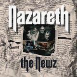 Nazareth / The Newz (RU)(CD)