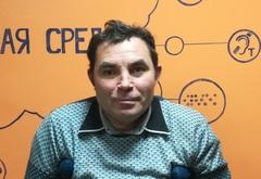 Агаки Дмитрий Алексеевич