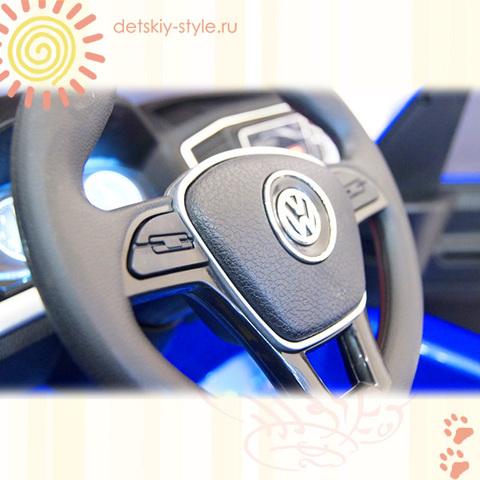 Volkswagen Amarok M999MM
