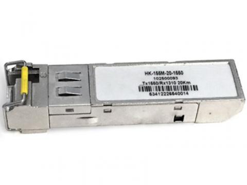 Оптический модуль Hikvision HK-1.25G-20-1310