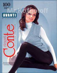 7ead11b2c6ef8 Conte колготки - купить колготки Конте в интернет магазине - Conte ...