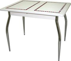 Стол Аливия-2 М