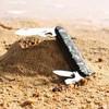 Купить Ножи Victorinox 1,3603,94 Spartan по доступной цене