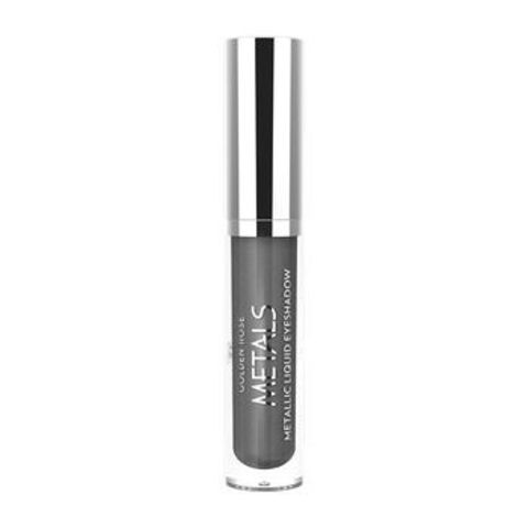 GR Тени METALS Metallic Liquid Eyeshadow 109