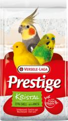 Песок для птиц, Versele-Laga Prestige Marine Shell Sand, морской