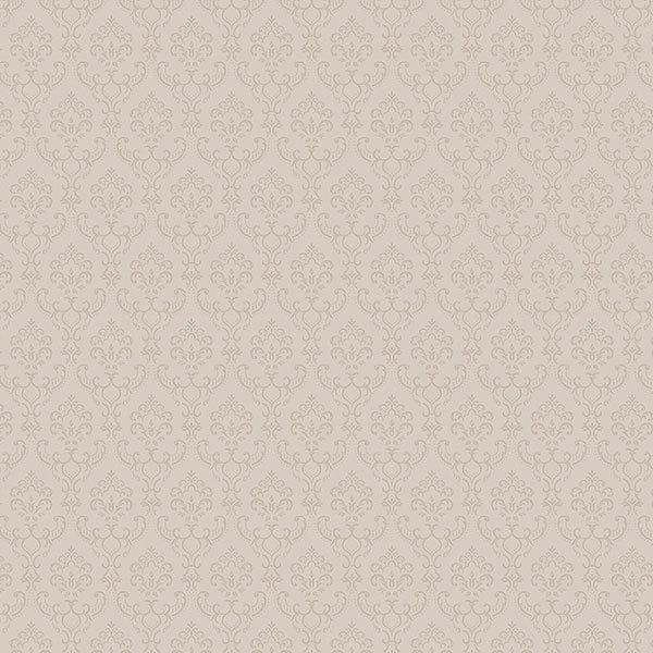 Обои Aura Silk Collection 2 SK34708, интернет магазин Волео