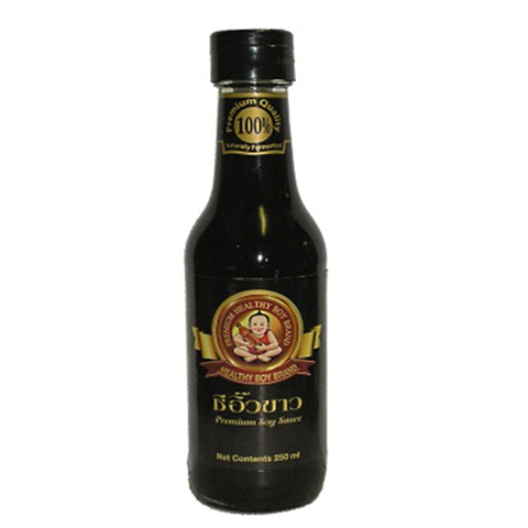 https://static-eu.insales.ru/images/products/1/6811/62962331/premium_soy_sauce_healthy_boy.jpg