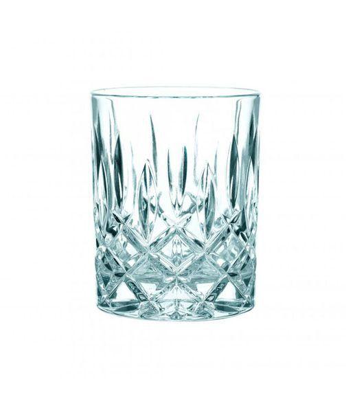 Стаканы Набор стаканов для виски 4шт 295мл Nachtmann Noblesse nabor-stakanov-dlya-viski-4sht-295ml-nachtmann-noblesse-germaniya.jpg