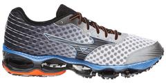 Mizuno Wave PROPHECY 4 кроссовки для бега мужские (J1GC1500 09)