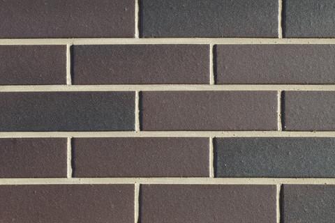 ABC - Ziegelriemche, Winterhude, 240х71х10, NF - Клинкерная плитка для фасада и внутренней отделки