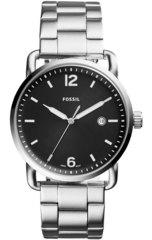 Мужские часы Fossil FS5391