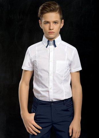 PelicanBWCT7058  Рубашка для мальчиков