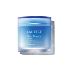 LANEIGE Water Sleeping Pack EX. 70ml.