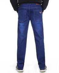 622 джинсы мужские