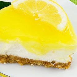 Ароматизатор для мыла Лимонный чизкейк 30 мл