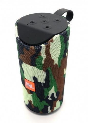 Колонка Bluetooth TG-113 S (цвет ассорти)