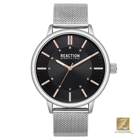 Kenneth Cole Reaction RK50102003