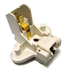 Блокиратор посудомоечной машины  ELECTROLUX 1526377088