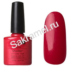 CND Shellac-Hollywood 7,3ml