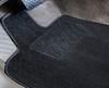Ворсовые коврики LUX для CHERY TIGGO T11(2005-2012)