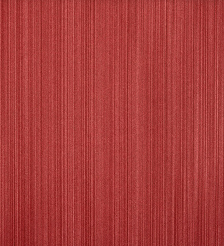 Обои Zoffany Strie Damask Pattern SDA07015, интернет магазин Волео