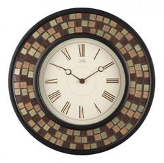 Часы настенные Tomas Stern 9046