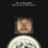 Electric Light Orchestra / On The Third Day (CD)