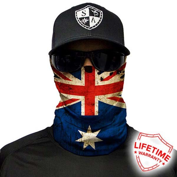 SA Company Бандана с флагом SA Australian Flag AustralianFlag-800x800-1.jpg