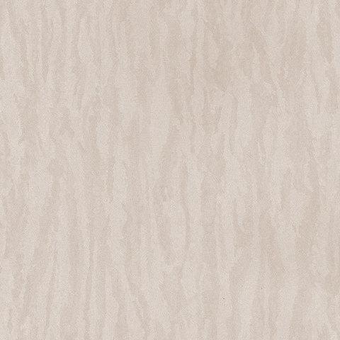 Обои Aura Silk Collection 2 SK34709, интернет магазин Волео