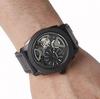 Купить Наручные часы Fossil ME1121 по доступной цене