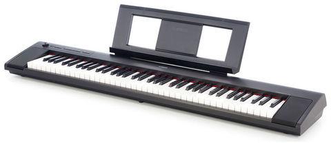 Цифровое пианино Yamaha NP-32