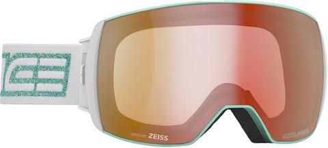 очки-маска Salice 605DARWF