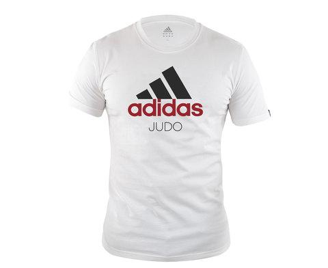 Футболка детская Community T-Shirt Judo Kids