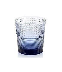 Стакан 280мл IVV Speedy синий