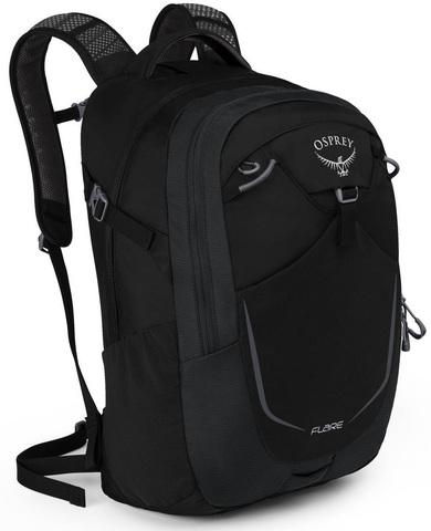 рюкзак для ноутбука Osprey Flare 22