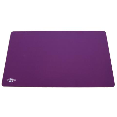 Игровое поле Ultrafine Playmat - Purple 2mm