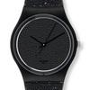 Купить Наручные часы Swatch GZ254 по доступной цене