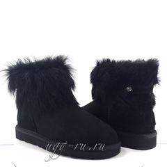 /collection/fox-fur-mini/product/ugg-valentina-black