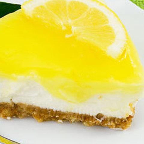 Ароматизатор для мыла Лимонный чизкейк 10 мл