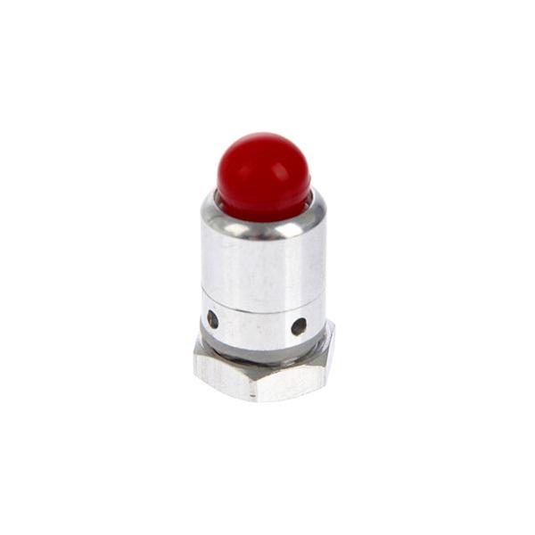Взрывной клапан для самогонного аппарата купить коптильню горячего копчения в ростове