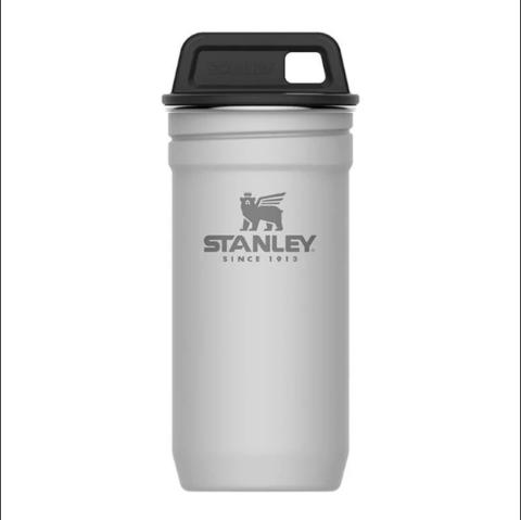 стопки Stanley стопки Adventure 0,59ML