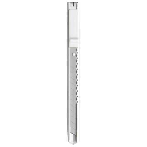 Канцелярский нож Muji (13 см)